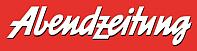 Logo Abendzeitung