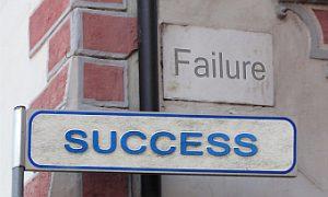 Succes_Erfolgsrezept_Geldbeziehung