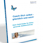 geld-guide-cover